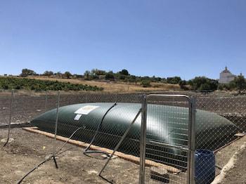 depósitos flexibles de agua bruta, depósitos de agua en Extremadura 10000 20000 50000 100000 litros, ofertas con presupuestos reducidos en cisternas de agua flexibles de 10 20 30 50 70 100 150 200 250 300 350 400 450 500 600 700 800 900 1.000 1.300 1.500 m3